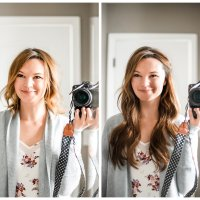 Why I'm in LOVE with BFB Hair Extensions (and why you'll be too!)